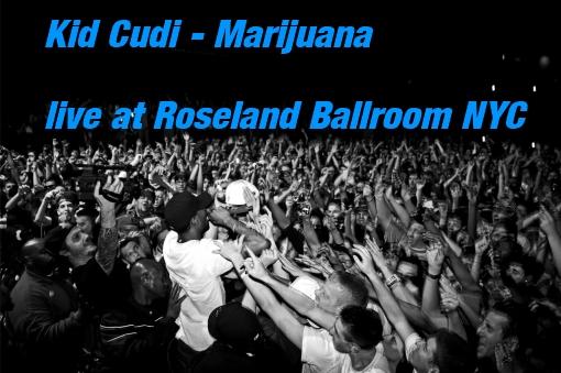 kid cudi quotes about weed. Kid Cudi – Marijuana
