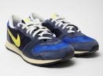 Nike-Air-Vengeance-Vintage-V-Series-Sneakers-01