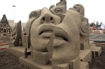 sand_sculptures_02