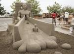 sand_sculptures_03