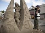 sand_sculptures_04