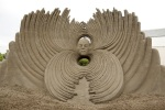 sand_sculptures_05