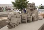 sand_sculptures_06