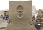 sand_sculptures_08