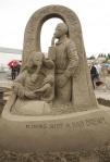 sand_sculptures_09
