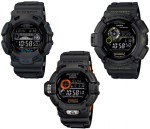 casio-gshock-men-in-smoky-grey1