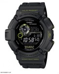 casio-gshock-september-2011-releases-03-483x600