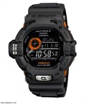casio-gshock-september-2011-releases-04-483x600