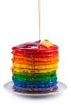 rainbow_food_01
