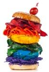 rainbow_food_04
