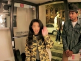 DJ Soulscape – The Sound of Seoul in New York[Video]