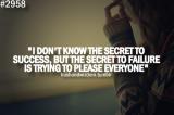 succes…