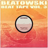 Beatowski – Beat Tape Vol. 3 [BeatTape]