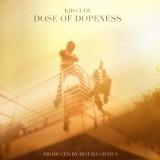 Kid Cudi – Dose Of Dopeness[Track]