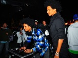 LES TWINS – Grindin' (Video)