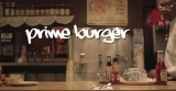 Prime Burger Restaurant in Manhattan NYC [Video]