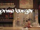 Prime Burger Restaurant in Manhattan NYC[Video]