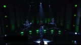 WZRD performs 'Teleport 2 Me, Jamie' on Conan (Video)