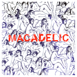 Mac Miller – Macadelic (Mixtape) + Loud (Video)