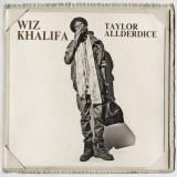 Wiz Khalifa – Taylor Allderdice (FreeMixtape)