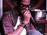 Kid Cudi & Dot Da Genius: 11 Facts about WZRD + The WZRD NYC Listening Session(Video)