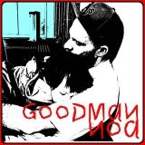 Goodman – Noa (FreeBeattape)
