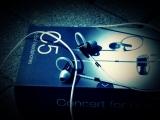 Review: Bowers & Wilkins C5 In-EarKopfhörer
