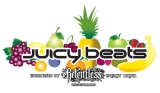 Verlosung: 1×2 Tickets für das Juicy Beats Festival 2012 (energised by Relentless Energy Drink)