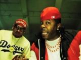 Doku: Busta Rhymes – Life & Rhymes(Video)